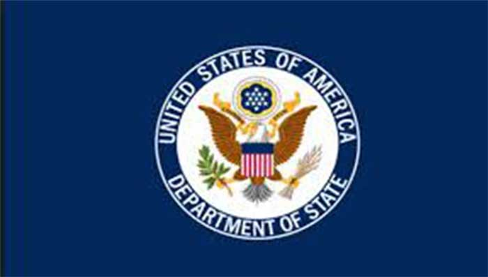 US offers free online course for English language skills –  Education – observerbd.com