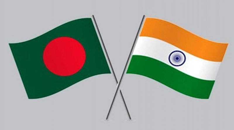 Non-tariff barriers may be discussed at Indo-Bangladesh talks