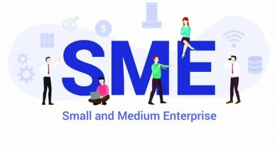 SME employment soars in Bangladesh | The Asian Age Online, Bangladesh