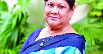 Sujata admitted to CCU in critical condition | The Asian Age Online, Bangladesh