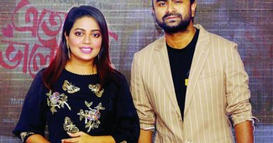 Kona, Imran's two new songs in YouTube channel | The Asian Age Online, Bangladesh
