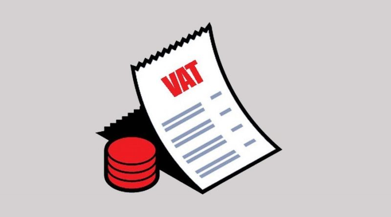 Supply chains of contract manufacturers to be more traceable thru VAT guideline
