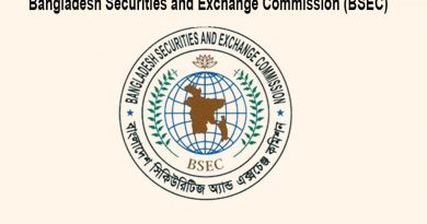 BSEC searches for billions in unclaimed, undistributed dividends