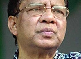 Mayor Hanif's death anniversary Saturday – National – observerbd.com