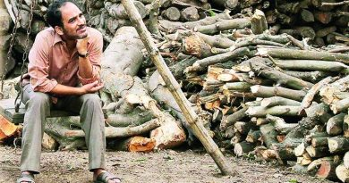 15th edition of Asian Film Festival selected 'Mayar Jonjal' | The Asian Age Online, Bangladesh