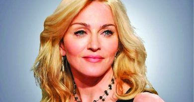 Why Madonna trended after Maradona'sdemise | The Asian Age Online, Bangladesh