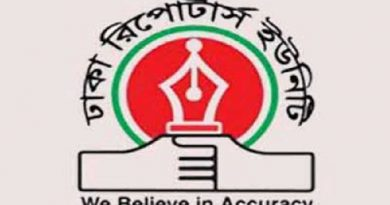 DRU election on Monday, 41 candidates contesting for 21 posts – National – observerbd.com