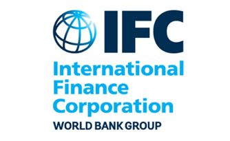 IFC to provide $25m loan to Bank Asia – Business – observerbd.com