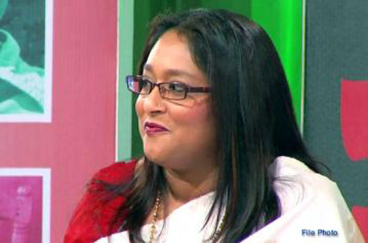 Saima for holistic approaches to face climate change challenges – National – observerbd.com
