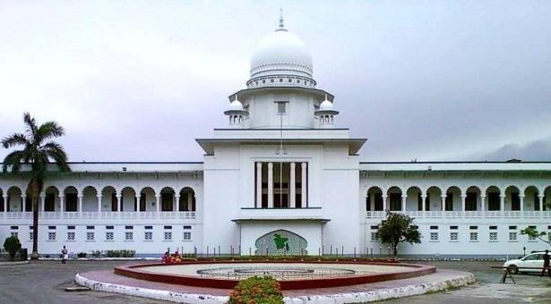 Why JMI Chairman's bail should not be scrapped, asks HC  – National – observerbd.com