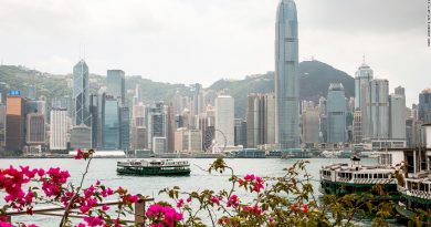 World's most expensive cities to live in during Covid