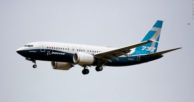 What the 737 MAX's return to the sky will mean for passengers