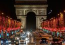 Europe coronavirus: Push to rescue Christmas despite sacrifice of other religions