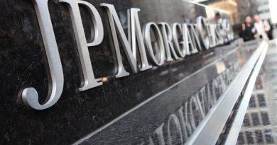 JPMorgan is buying fintech start-up 55ip to help financial advisors offer tax-efficient portfolios