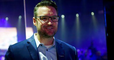 Nikola founder Trevor Milton can sell his 91.6 million shares starting Tuesday