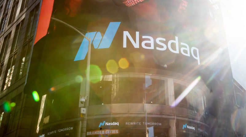 Nasdaq proposal would require greater diversity on company boards