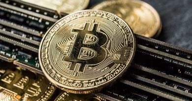 Bitcoin price breaks above $20,000 for the first time ever