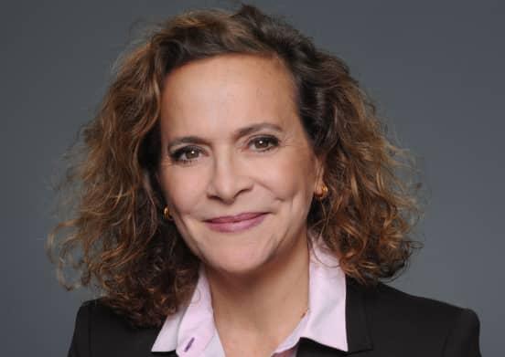 Revolut names Rebecca Macieira-Kaufmann to board