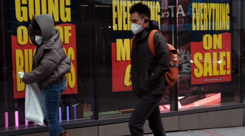 Extending pandemic unemployment benefits could save 5.1 million jobs
