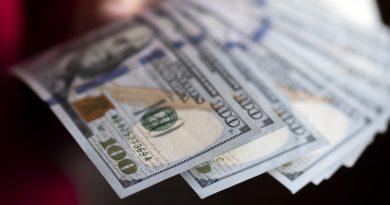 Dead people may still get $600 stimulus checks