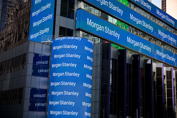 Morgan Stanley repays $1.7 million to 529 plan investors for high fees