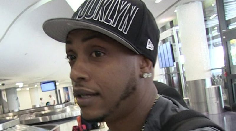 Mystikal's Rape Charges Dismissed Due to Not Enough Evidence