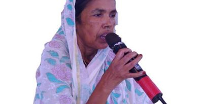Sheikh Hasina did maximum for freedom fighters: Taramon