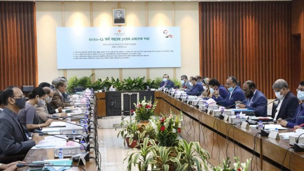 ECNEC approves Tk 693.16cr project to install 3rd submarine cable – National – observerbd.com