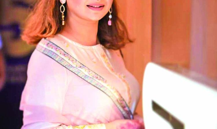 'Keep all my troubles, pride with me' | The Asian Age Online, Bangladesh