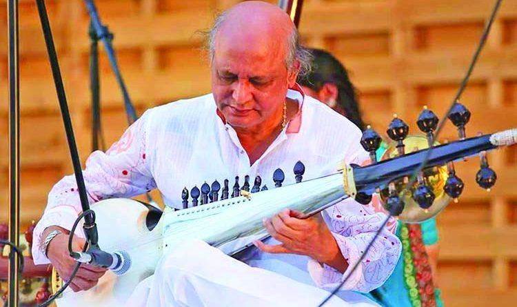 Ustad Shahadat Hossain Khan dies of Covid-19 | The Asian Age Online, Bangladesh