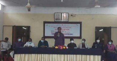 PM for ensuring housing for landless people-Khalid