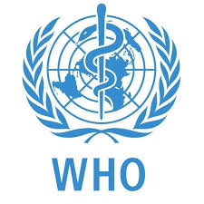 WHO chief urges 'extreme caution' as new COVID-19 cases fall globally