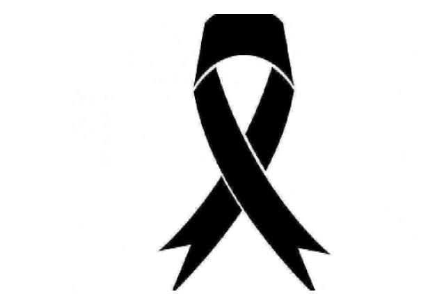 Eminent historian Prof Ratan Lal Chakraborty passes away – National – observerbd.com