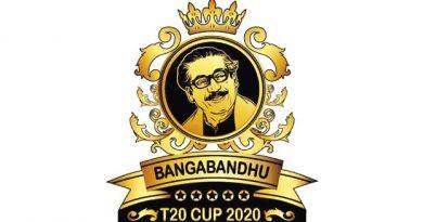Dhaka keen to  win, Rajshahi face  in-form Chattogram