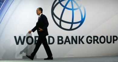 Dhaka eyes $1.2b WB hard-term loan for three development projects