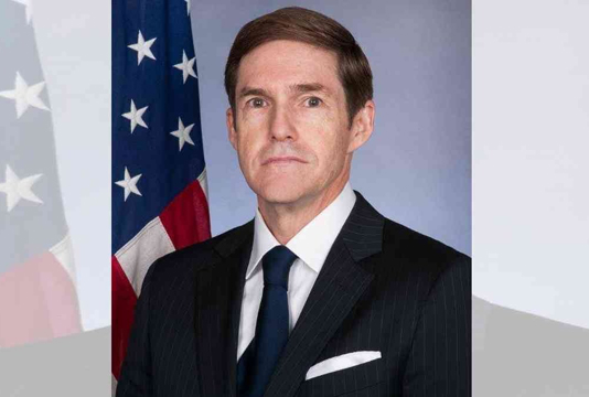Bangladesh-US relations to continue on positive trajectory: Miller