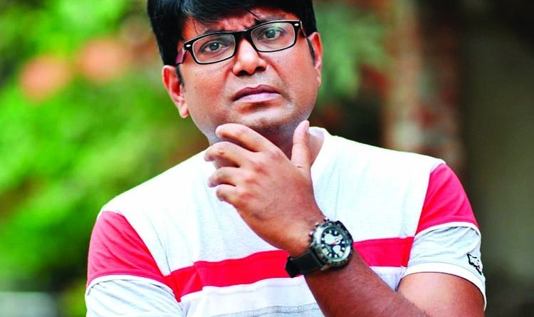 Arfan's silver jubilee in acting | The Asian Age Online, Bangladesh