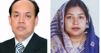2 Mushiganj MPs contract COVID-19 – National – observerbd.com