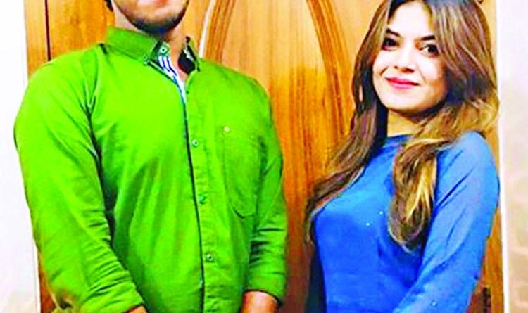 Tawsif, his wife infected with Covid-19   The Asian Age Online, Bangladesh
