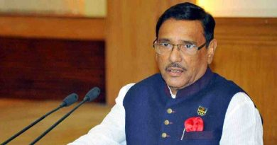 Any attempt to destroy religious tolerance will be crushed: AL – National – observerbd.com