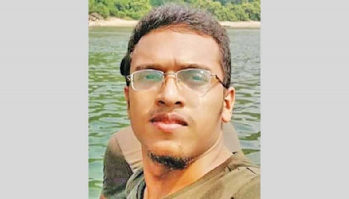 Abrar Fahad murder: 22 accused express no-confidence in judge – National – observerbd.com