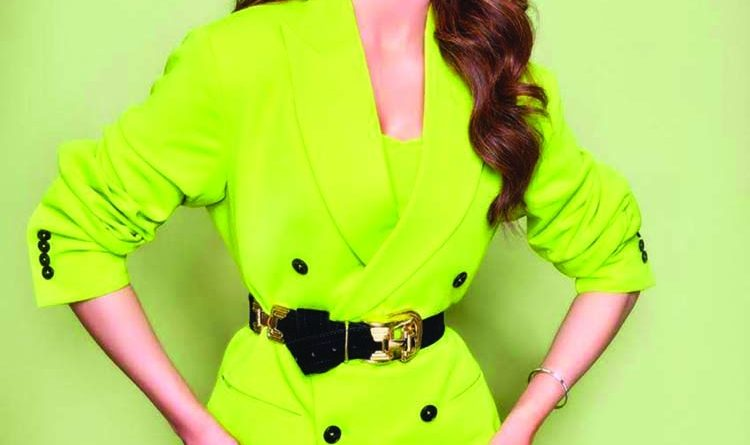 Urvashi keen to work on biopic of Lady Diana   The Asian Age Online, Bangladesh