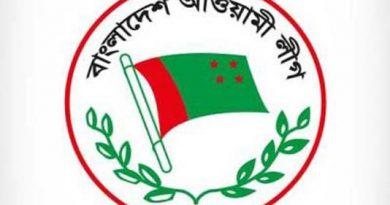 AL to distribute forms for municipality polls on Dec 8-13