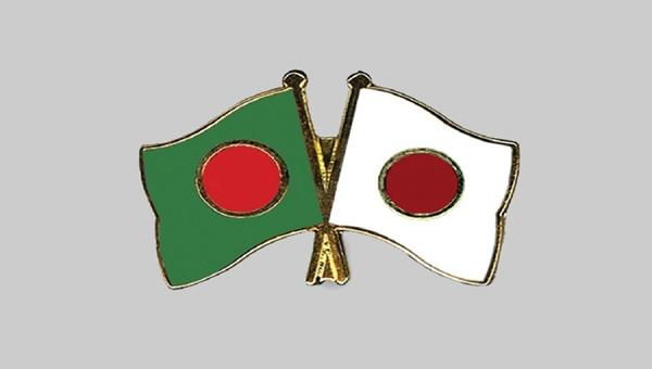 Japan remains beside Bangladesh in combating COVID-19