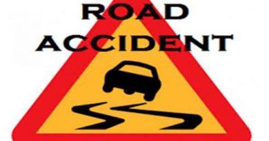 Road accident kills 7 in Manikganj