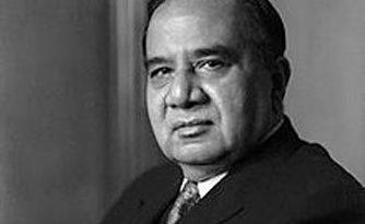 Suhrawardy's 57th death anniversary tomorrow
