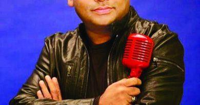AR Rahman becomes BAFTA Breakthrough India ambassador | The Asian Age Online, Bangladesh