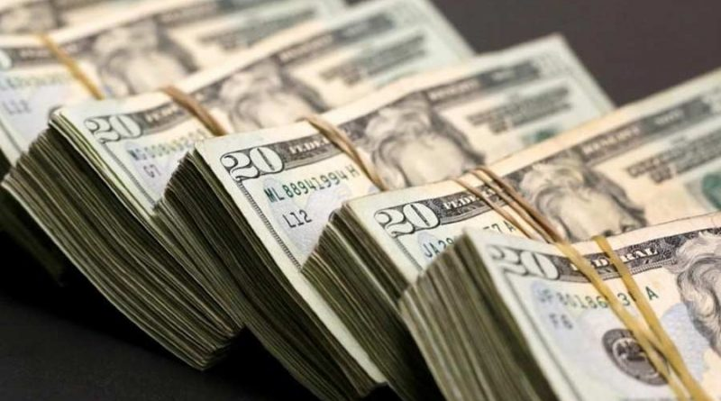 Surplus in balance of payments exceeds $4.0b in July-October
