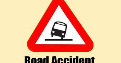 Six killed, 5 injured in Tangail road accident