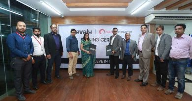 Partex Beverages now available at Evaly | The Asian Age Online, Bangladesh